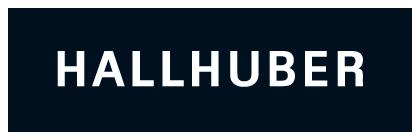 Hallhuber 400m Ladenstrasse Mit Glaskuppel City Galerie Siegen