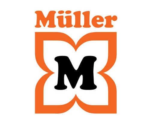 Muller Drogerie 400m Ladenstrasse Mit Glaskuppel City Galerie Siegen