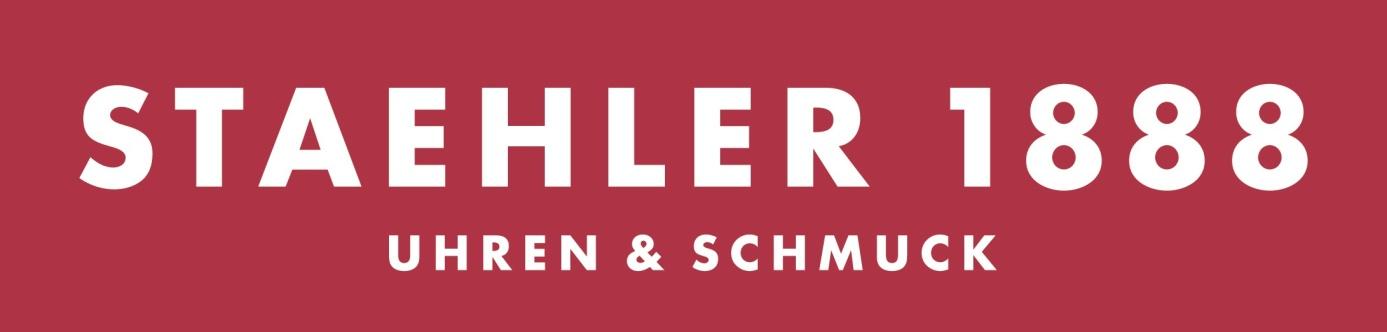 Staehler 400m Ladenstrasse Mit Glaskuppel City Galerie Siegen